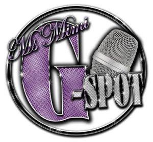 gspot-logo