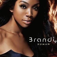 brandy_240_2