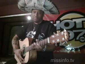 cincodemaino