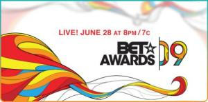 bet-awards.preview