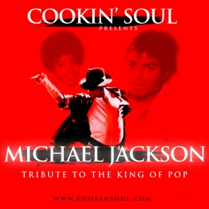 mj-tribute-cover500x500