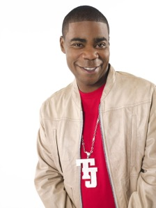 Tracy-Morgan-02